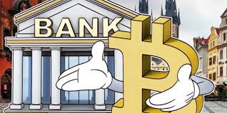 Buy Bitcoins with bank deposit