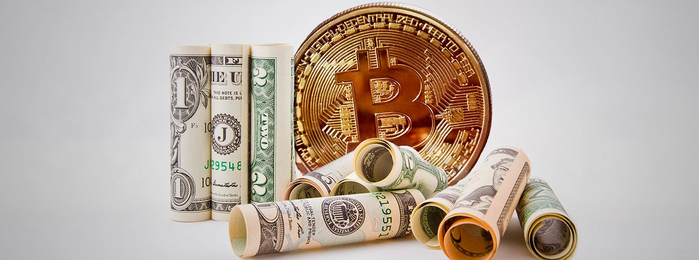 How to make money with Bitcoin gambling?