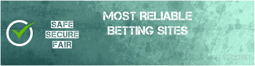 Safe Betting Sites