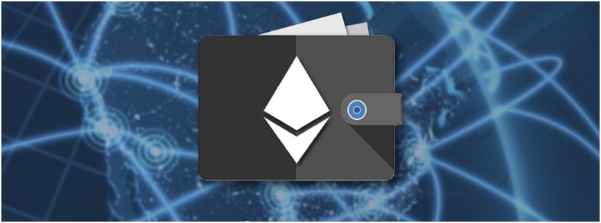 How to get an Ethereum wallet?