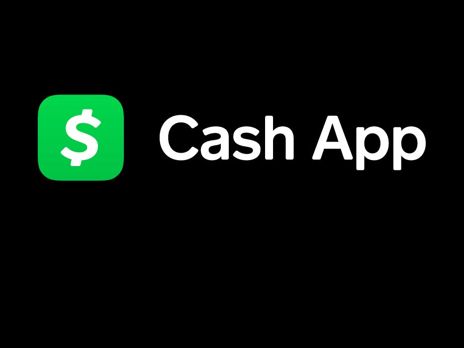 Buy Bitcoin for gambling from the Cash App