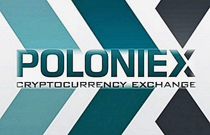 Poloniex: How to bet with Bitcoin