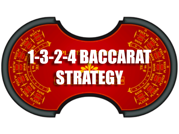 1324 Strategy